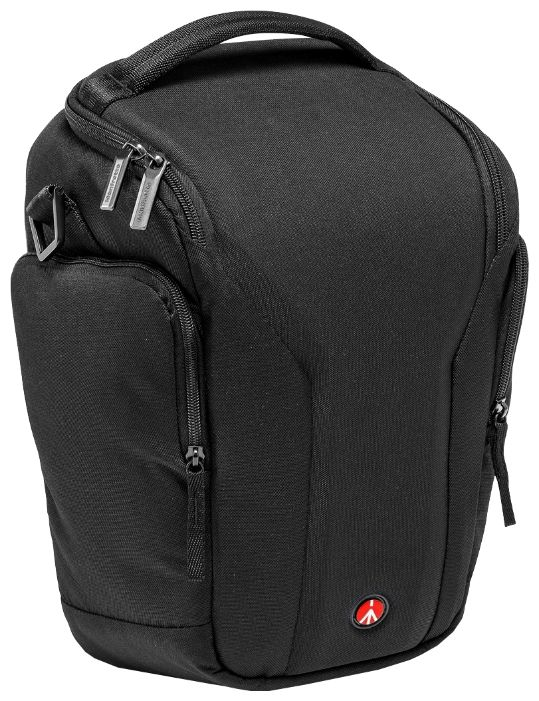 Manfrotto Holster Plus 50 Professional Bag