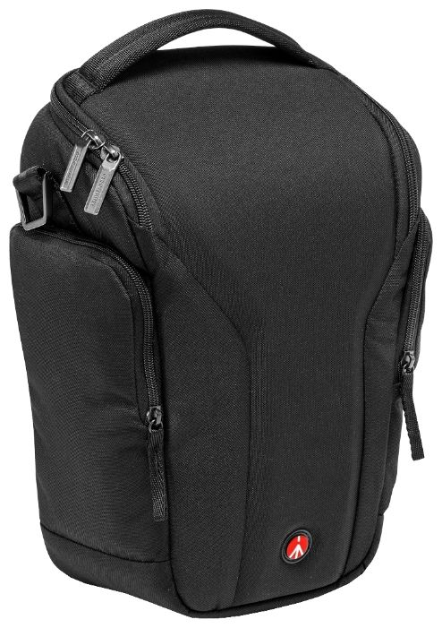 Manfrotto Holster Plus 40 Professional Bag