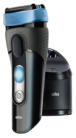 Braun CT2cc CoolTec