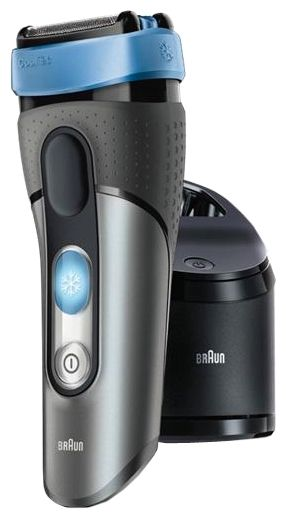 Braun CT5cc CoolTec