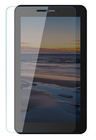 Купить BQ Гибридное стекло для планшета BQ 1045G Orion в интернет магазине. Цены, фото, описания, характеристики, отзывы, обзоры