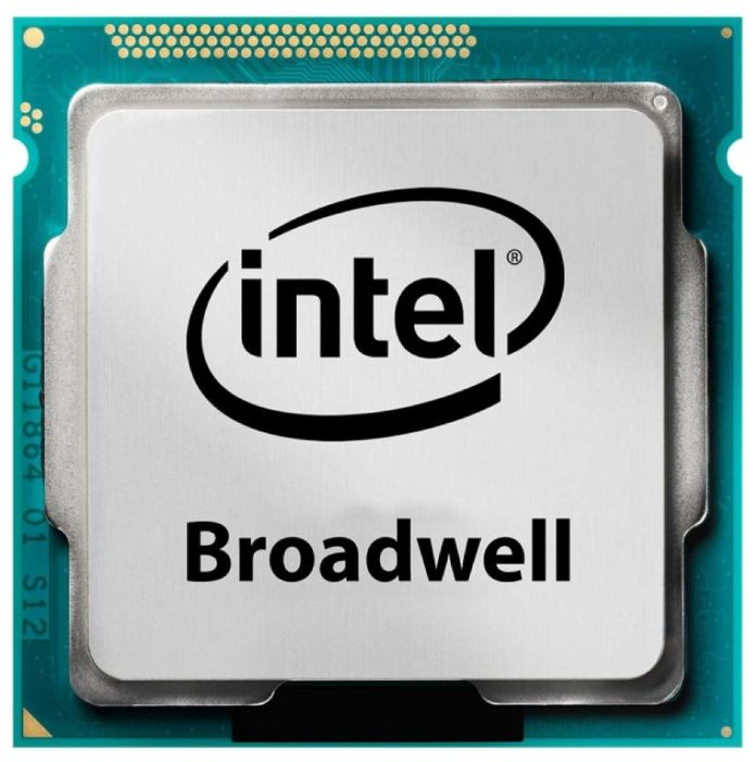 Intel Core i7-5775C Broadwell (3300MHz, LGA1150, L3 6144Kb)
