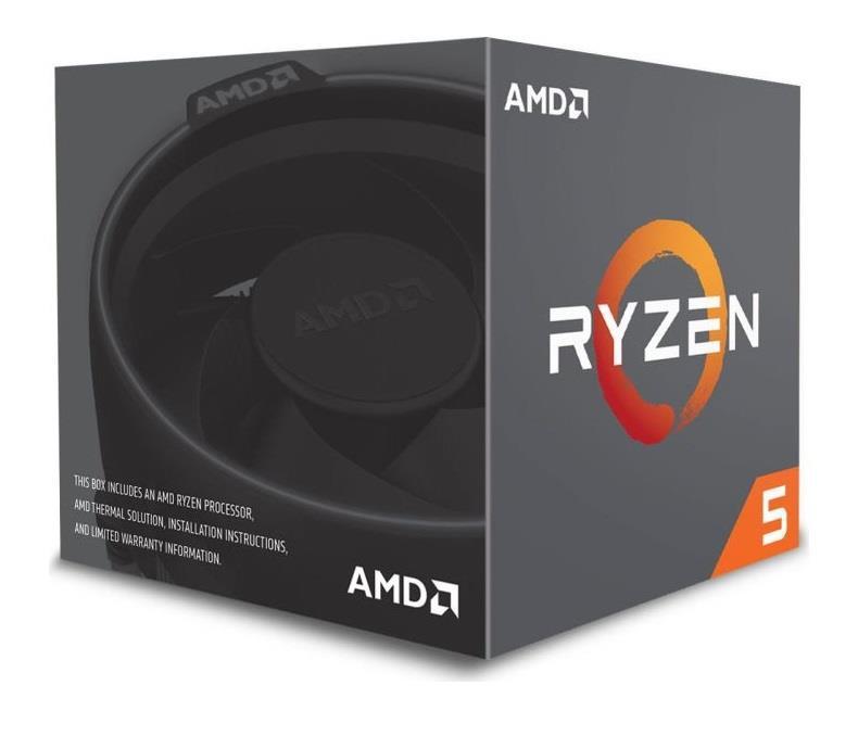 Купить со скидкой Процессор AMD