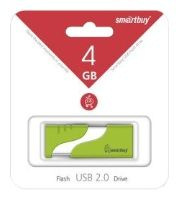 SmartBuy Hatch 4GB