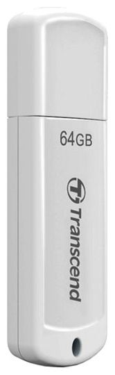 Transcend JetFlash 370 64Gb