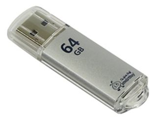 SmartBuy V-Cut 64GB USB3.0