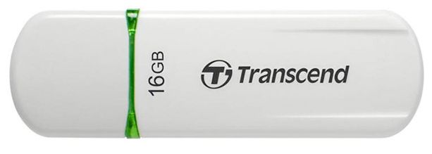 Transcend JetFlash 620 16gb