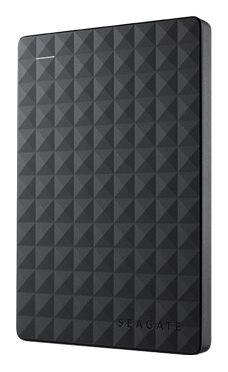 "Seagate 2.5"" 1Tb STEA1000400 USB3.0"