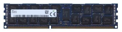 Hynix 16Gb PC14900 DDR3 Registered ECC DIMM 1866MHz HMT42GR7BFR4C-RD
