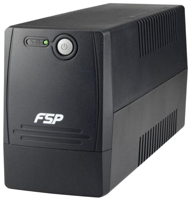 Купить FSP DP1500 1500VA/900W в интернет магазине. Цены, фото, описания, характеристики, отзывы, обзоры