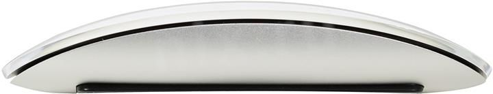 Apple Magic Mouse MB829ZM/B white