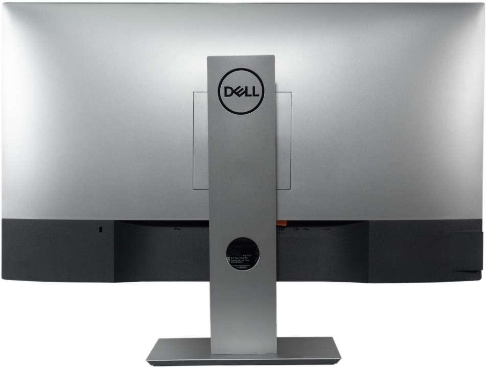 "DELL 27"" IPS LED U2719DC"