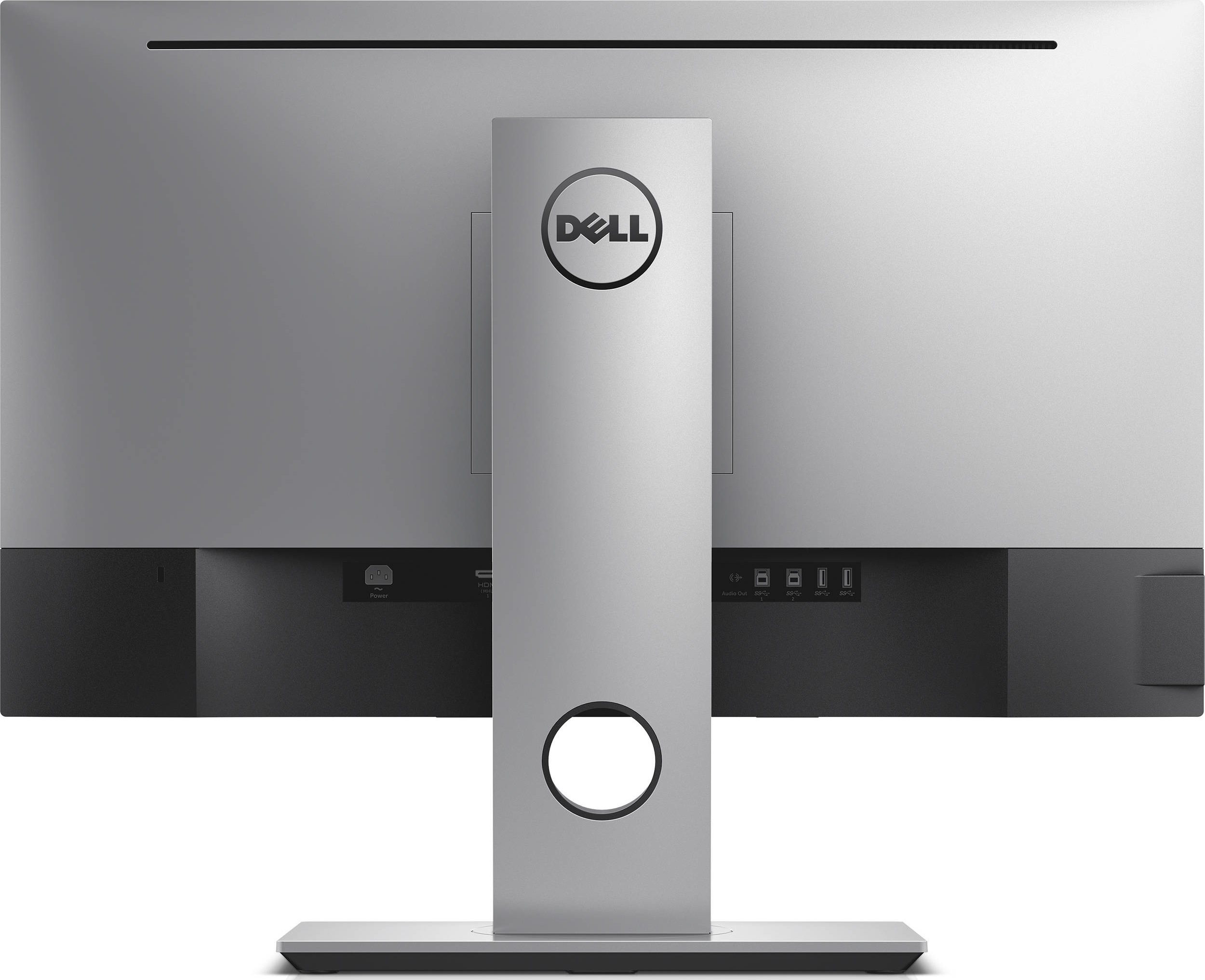 "DELL 27"" IPS LED UP2716D"