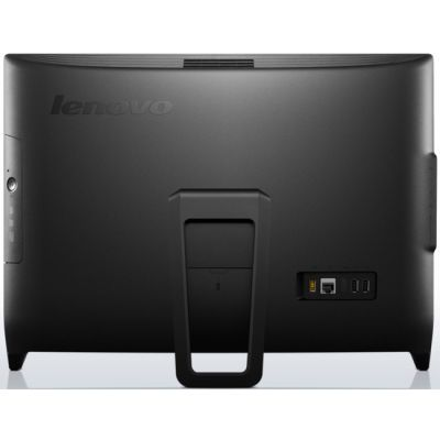 Lenovo IdeaCentre C260A1 19.5'' HD+ 57331984