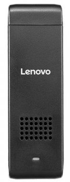 Lenovo IdeaCentre Stick 300-01IBY (Intel Atom Z3735F / 2Gb / 32Gb / CR / WiFi / BT / W8.1)