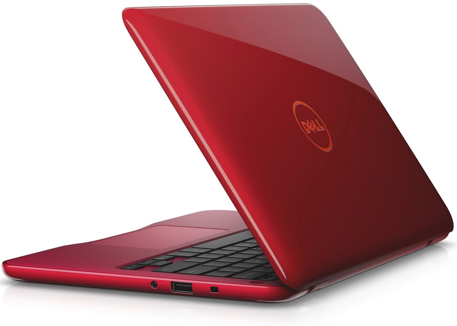 "DELL INSPIRON 3162-4742 (Intel Celeron N3050 1600 MHz/11.6""/1366x768/2.0Gb/ 500Gb HDD /DVD нет/Intel GMA HD/Wi-Fi/Bluetooth/Linux)"