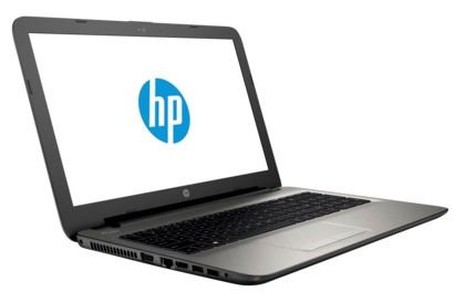 "HP 15-ac633ur (Intel Core i5 6200U 2300 MHz/15.6""/1920x1080/8.0Gb/1000Gb/DVD-RW/AMD Radeon R5 M330/Wi-Fi/Bluetooth/DOS)"