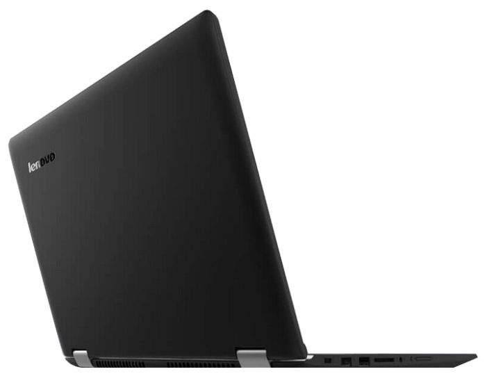 "Lenovo Yoga 500 14 (Core i7 6500U 2500 MHz/14.0""/1920x1080/4.0Gb/1000Gb/DVD нет/Intel HD Graphics 520/Wi-Fi/Bluetooth/Win 10 Home) 80R500BNRK"