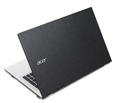 "Acer Aspire E5-532-P6LJ (15.6"" / Pentium Quad Core N3700 / 2Gb / Intel HD Graphics / 500Gb / DVD нет / Wi-Fi / BT / Win 10 Home) (NX.MYWER.009)"