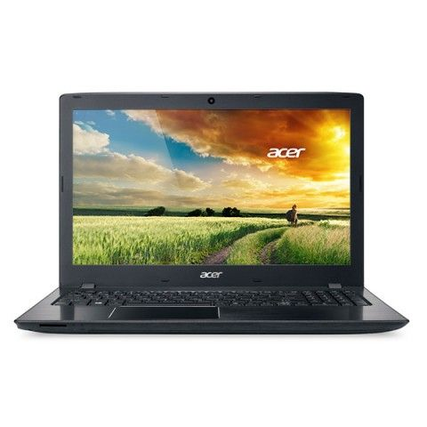 "Acer Aspire E5-575G-50U0 (15.6"" / Core i5 6200U / 8Gb/ 1Tb+96Gb SSD/ GTX950M 2Gb / WiFi, BT/ Windows 10) NX.GDZER.013"