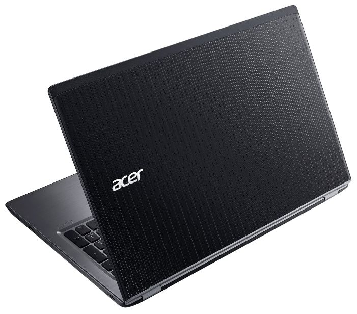 "Acer Aspire V5-591G-502C (15.6"" / Core i5 6300HQ / 8Gb / 2Gb GTX 950M / 1Tb / DVD нет / Wi-Fi / BT / Win 10 Home)"