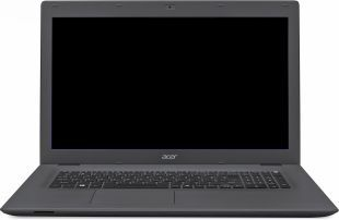 "Acer Extensa EX2530-P4F7 (15.6""/ Pentium 3556U / Intel HD Graphics/ 2GB/ HDD 500GB/ DVD-Super Multi DL drive / WiFi / BT/ Windows 10 Home (NX.EFAER.014)"