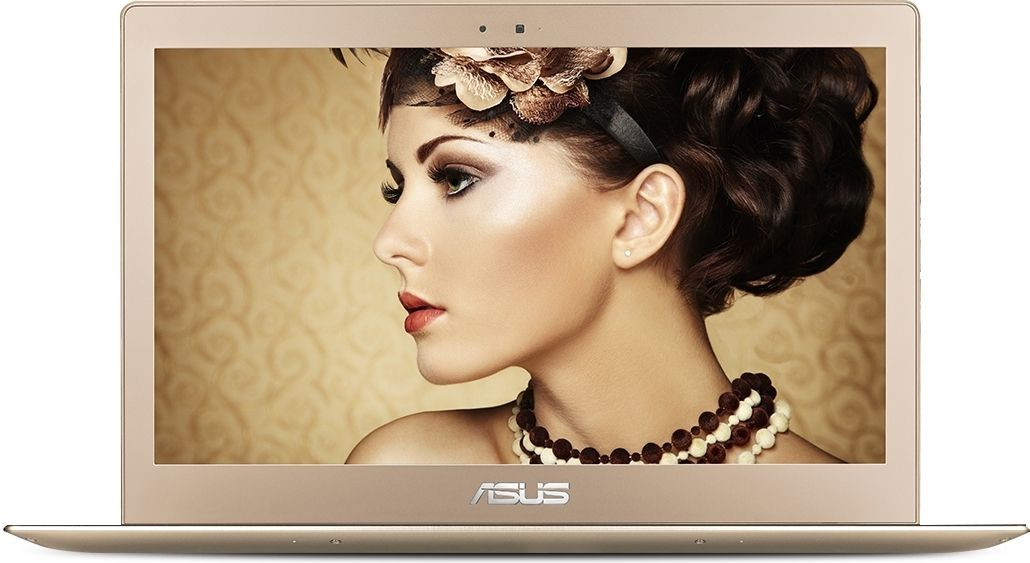 "ASUS ZENBOOK UX303UA-R4213T (13.3"" / Intel Core i7 6500U / 12Gb / Intel HD 520 / 256Gb SSD / DVD нет / Wi-Fi / BT / Win 10)"