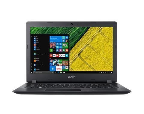 """Купить ноутбук Acer ASPIRE 3 (A315-21G063YM) (AMD A6 9220e 1600 MHz/15.6""""/1366x768/4GB/1000GB HDD/DVD нет/AMD Radeon 520/Wi-Fi/Bluetooth/Linux) NX.GQ4ER.073 в интернет магазине. Цены, фото, описания, характеристики, отзывы, обзоры"""