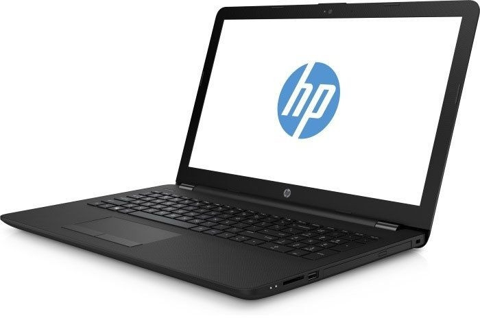 "HP 15-bs158ur (Intel Core i3 5005U 2000 MHz/15.6""/1366x768/4Gb/500Gb HDD/DVD-RW/Intel HD Graphics 5500/Wi-Fi/Bluetooth/DOS) 3XY59EA"