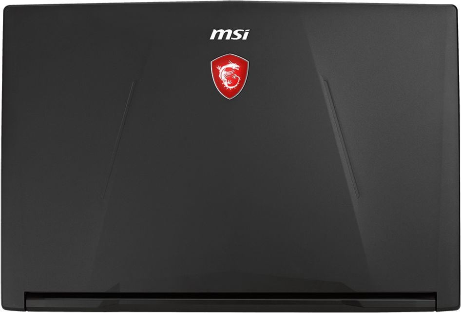 "MSI GL73 8RD-247XRU (Intel Core i7 8750H 2200 MHz/17.3""/1920x1080/8GB/1128GB HDD+SSD/DVD нет/NVIDIA GeForce GTX 1050 Ti/Wi-Fi/Bluetooth/DOS) 9S7-17C612-247"