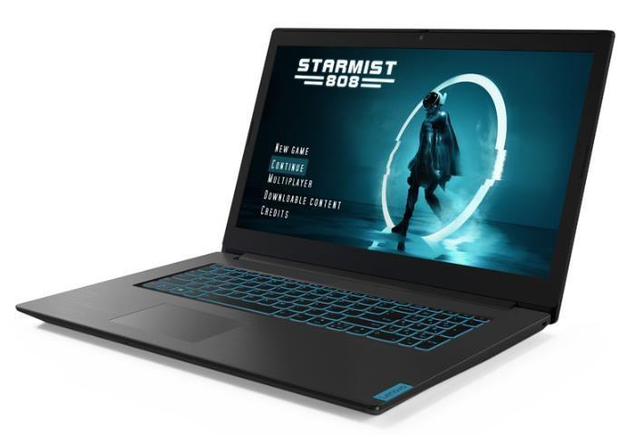 Купить со скидкой Ноутбук Lenovo