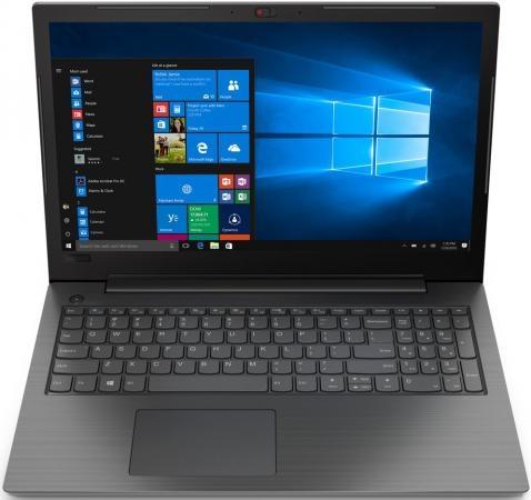 Ноутбук Lenovo V130-15IGM (Intel Core i3 7020U 2300 MHz/15.6