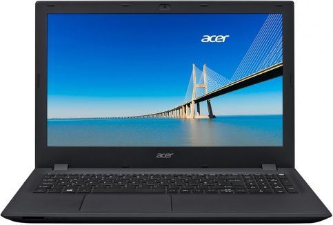 "Acer Extensa EX2530-C1FJ (15.6"" / Intel Celeron 2957U/ Intel HD Graphics / 2GB/ 500GB HDD/ DVD-Super Multi DL drive/ WiFi+BT/ Linux (NX.EFFER.004)"