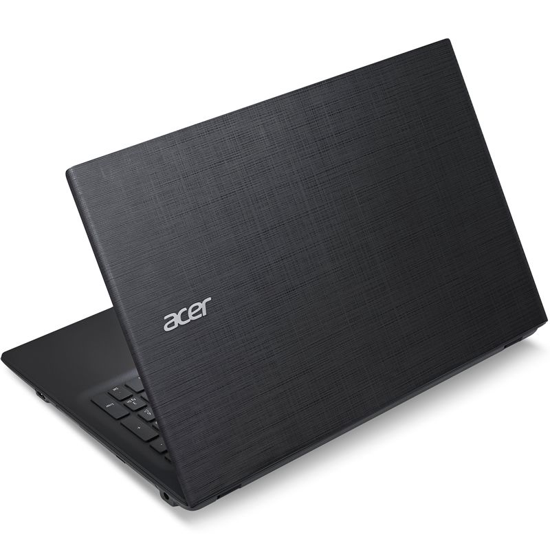 "Acer Extensa EX2530-C66Q (15.6"" / Intel Celeron 2957U/ Intel HD Graphics / 4GB/ 500GB HDD/ DVD-Super Multi DL drive/ WiFi+BT/ Linux (NX.EFFER.003)"
