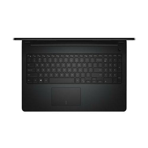 "DELL INSPIRON 3558-5247 (Intel Core i3 5005U 2000 MHz/15.6""/1366x768/4.0Gb/1000Gb/DVD-RW/Intel GMA HD/Wi-Fi/Bluetooth/Win 10 Home)"