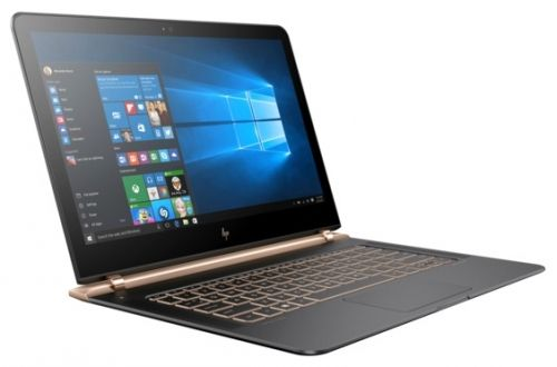 "HP Spectre 13-v006ur (Intel Core i5 6200U 2300 MHz/13.3""/1920x1080/8.0Gb/256Gb SSD/DVD нет/Intel HD Graphics 520/Wi-Fi/Bluetooth/Win 10 Home)"