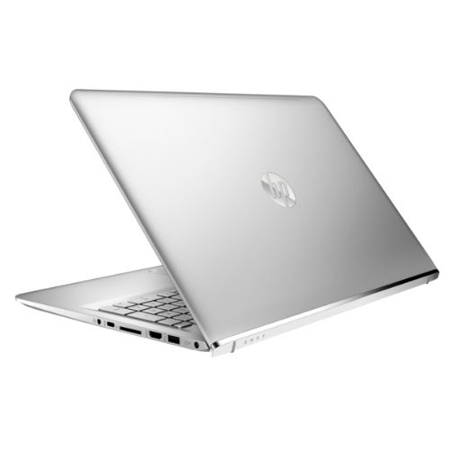 "HP Envy 15-as007ur (Intel Core i5 6260U 1800 MHz/15.6""/3840x2160/8.0Gb/1000Gb/DVD нет/Intel Iris Graphics 540/Wi-Fi/Bluetooth/Win 10 Home)"