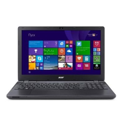"Acer Extensa EX2530-30A5 (15.6""/ Core i3-5005U / Intel HD Graphics / 4GB/ HDD 500GB/ DVD-Super Multi DL / WiFi / BT/ Linux (NX.EFFER.001)"