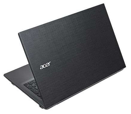 "Acer Aspire E5-532-P928 (15.6"" / Pentium Quad Core N3700 / 2Gb / Intel HD Graphics / 500Gb / DVD Super Multi DL / Wi-Fi / BT / Win 10 Home) (NX.MYVER.011)"