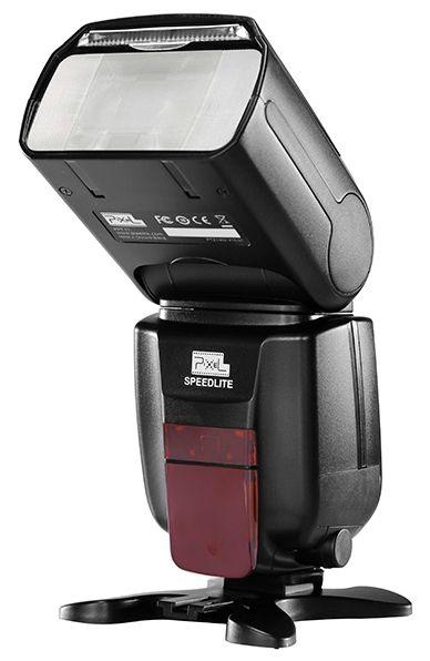 Купить Pixel X800C Pro в интернет магазине. Цены, фото, описания, характеристики, отзывы, обзоры