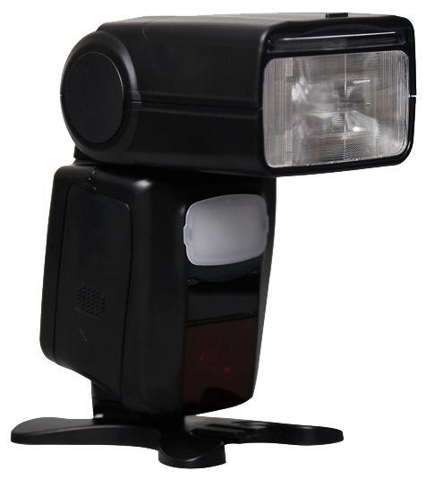 Купить Pixel Mago E-TTL для Canon в интернет магазине. Цены, фото, описания, характеристики, отзывы, обзоры
