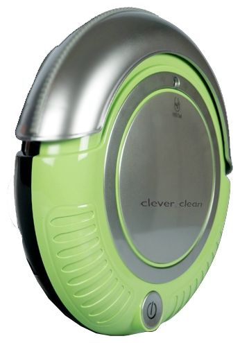Clever&Clean 002 M-Series