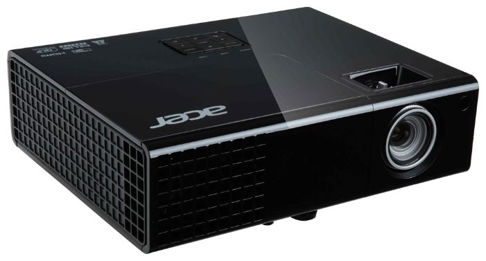 Acer P1500