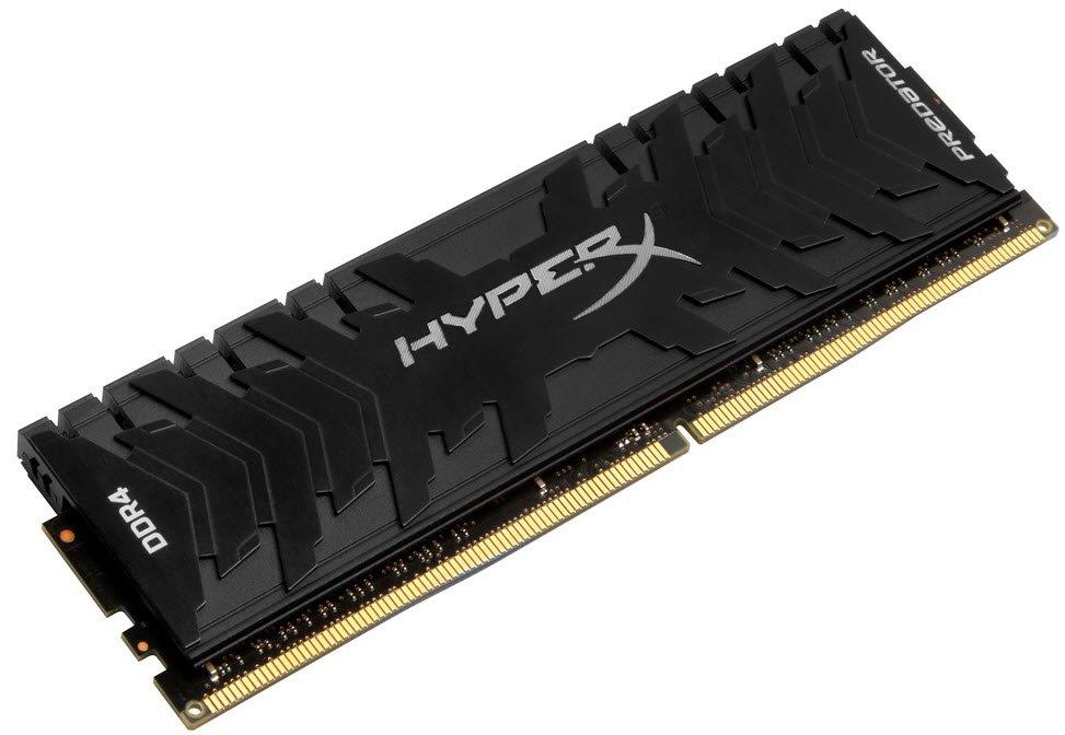Kingston HyperX Predator 8GB PC24000 DDR4 HX430C15PB3/8