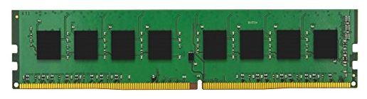 Kingston 4gb PC17000 DDR4 KVR21N15S8/4