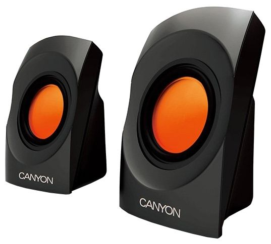 Canyon CNR-SP20J