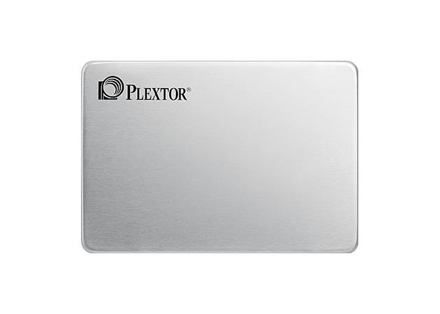 """Купить ssd накопитель Plextor 2.5"""" 128Gb PX-128S3C в интернет магазине. Цены, фото, описания, характеристики, отзывы, обзоры"""