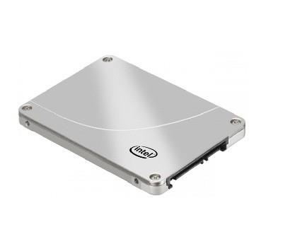 "Intel 2.5"" 180Gb SSDSC2BW180A401"