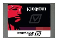 "Kingston SSD 2.5"" 480Gb SV300S3N7A/480G"