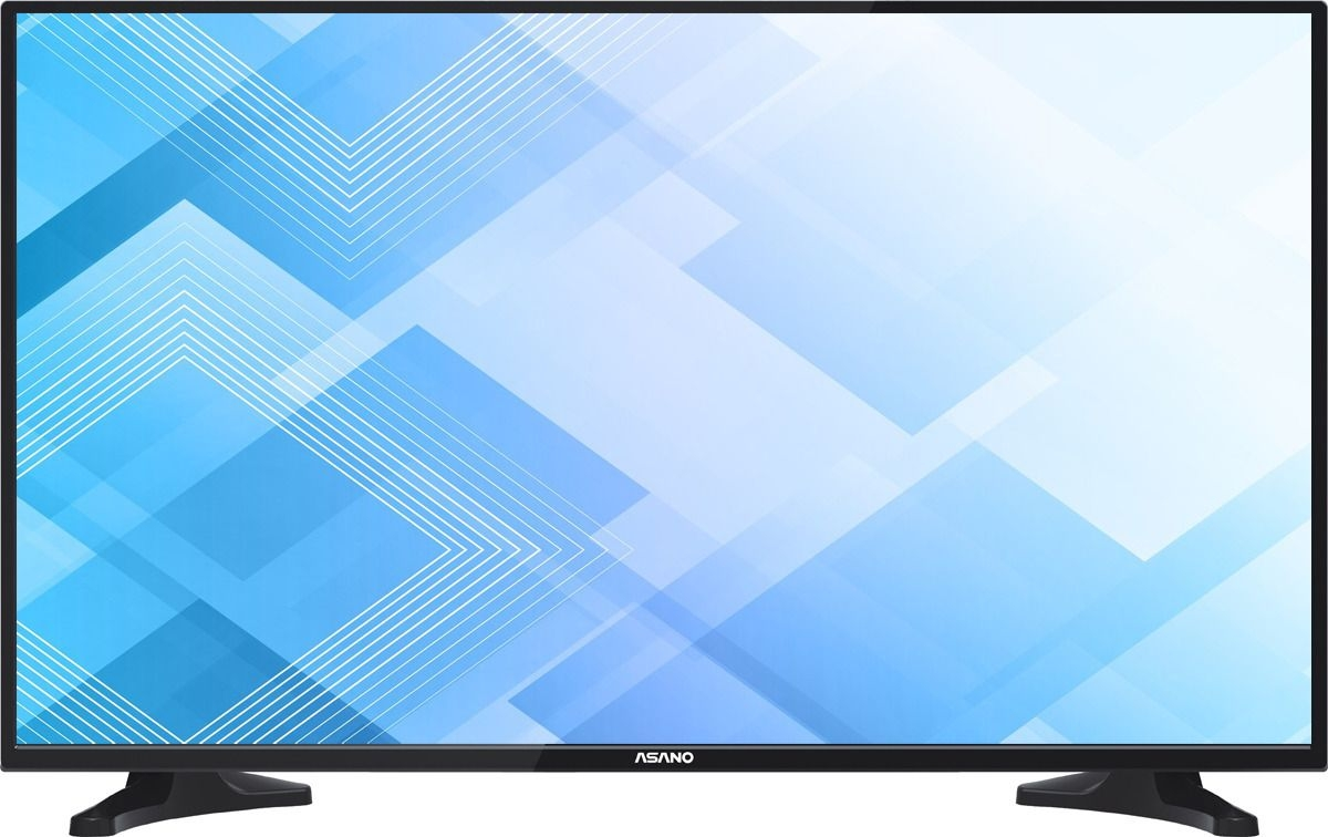 Купить телевизор Asano 50LF1010T в интернет магазине. Цены, фото, описания, характеристики, отзывы, обзоры